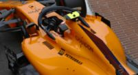 Image: Renault's power unit development leaves Zak Brown feeling encouraged