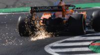 Image: McLaren set to enter the world of bikes!