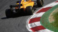 """Afbeelding: Carlos Sainz: """"McLaren gaat Red Bull niet kopiëren"""""""