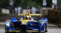 Image: WATCH: Formula E season preview!