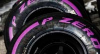 Image: F1 Teams reject proposal to scrap Q3 tyre rule
