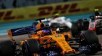 Image: Watch: Formula 1 2018 season highlights