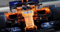 Image: Sainz reveals eagerness to get going with McLaren