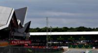 Afbeelding: F1-teams buigen zich angstvallig over Brexit