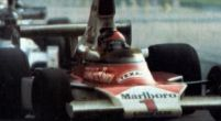 Afbeelding: Emerson Fittipaldi mag vandaag 72 kaarsjes uitblazen!