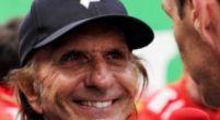 Image: Happy Birthday Emerson Fittipaldi!
