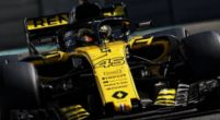 Image: Renault happy with academy progress in 2018