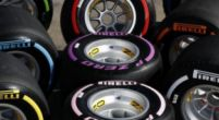 Image: Pirelli hint at new pit stop rules