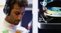 """Afbeelding: Hakkinen begrijpt keuze Ricciardo: """"Het team stond niet geheel achter hem"""""""