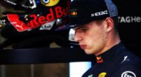 "Image: Verstappen ""unfortunately"" never battled Alonso"