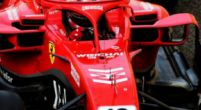 """Afbeelding: Maurizio Arrivabene: """"De kwaliteiten van Charles zijn een revolutie voor Ferrari"""""""
