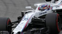 "Image: Williams: ""Performance has been poor for years"""