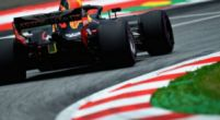 Afbeelding: Red Bull Racing gaat nieuwe samenwerking aan met gaming-provider W66.com