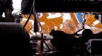 Afbeelding: In beeld: Hoe Alonso het kwakkelende McLaren nogmaals op sleeptouw nam