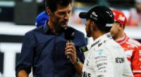 "Afbeelding: Webber: ""Hamilton beter dan Michael Schumacher over één ronde"""