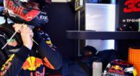 """Afbeelding: Max Verstappen: """"Ik had Monaco nodig om te resetten"""""""