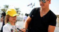 Afbeelding: 'Michael Schumacher is aan de betere hand en volgt zware fysiotherapie'