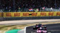 """Afbeelding: """"Vanaf 2021 kunnen F1-teams makkelijker sponsoren aantrekken"""""""