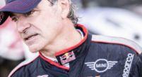 Afbeelding: Carlos Sainz Senior: 'Geen twijfels of Fernando het goed zou doen in Dakar'