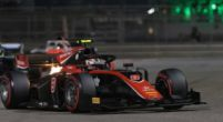 Image: Todt sells all shares in ART Grand Prix