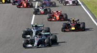 Image: Formula 1 tv audience could shed 5 million in 2019