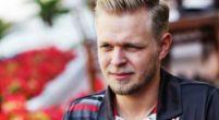"Image: Magnussen: Haas ""always had a headwind"" in 2018"