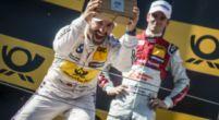 Afbeelding: Tien jaar later: Timo Glock blikt terug op bizarre gebeurtenis tijdens GP Brazilië