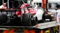 Afbeelding: De klappers van 2018 deel 2: De Hulk, Grosjean en Ericsson