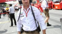 """Image: Horner remains adamant 2019 rule changes aren't the """"right thing"""""""