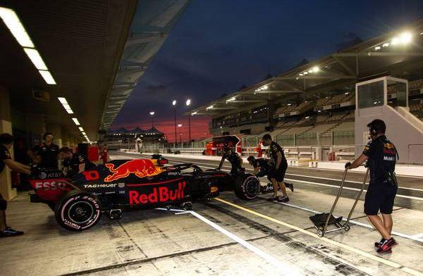 Overzicht Formule 1 in 2019: Wanneer zijn de autopresentaties en de wintertest?