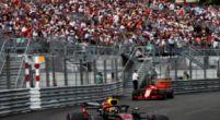 Afbeelding: Recap van de Grand Prix van Monaco