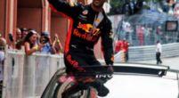 Image: Watch: 2018 Monaco Grand Prix recap