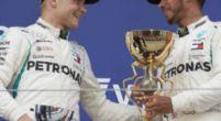 Afbeelding: Lewis Hamilton wil een scenario zoals Rusland in 2019 voorkomen