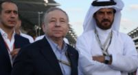Image: Todt on Schumacher development