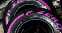 Image: No more blister problems - Pirelli