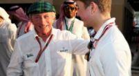 Image: Jackie Stewart praises Verstappen