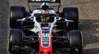 Afbeelding: SPECIAL: Vooruitblik op de Formule 1 in 2019 - Deel 4: Haas