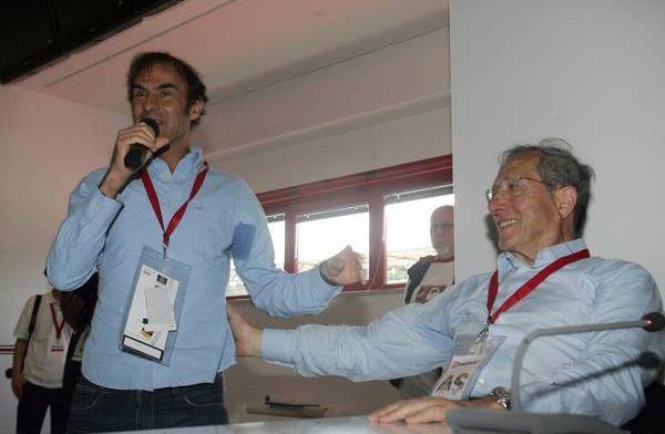 ''Binotto zal het niet makkelijk krijgen aan de top bij Ferrari''