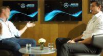 """Afbeelding: """"Van trip Amsterdam, naar rondrijden op Nurburgring"""", zo begon passie van Wolff"""