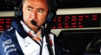 Image: Lowe optimistic about Kubica-Russell partnership