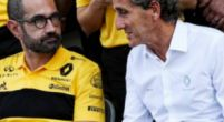 """Image: Prost on Ricciardo signing: Will take Renault to """"another dimension"""""""
