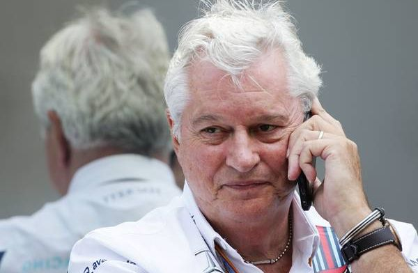 Symonds warns it will be too easy to get slashing downforce wrong