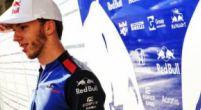 Afbeelding: Auto van de zaak? Gasly ontvangt racemonster van Red Bull Racing!