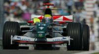 """Afbeelding: Jaguar moet flink bezuinigen: """"Maar Formule E-team blijft gewoon bestaan"""""""