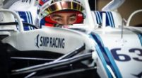 """Image: Williams """"flattered by a good engine"""" for years before 2018 nosedive"""