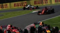 Image: Watch: 2018 Japanese Grand Prix recap