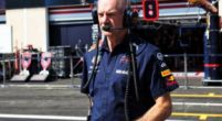 Image: Red Bull engine switch has re-sparked Adrian Newey's desire to work in F1