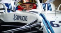 """Image: Paddy Lowe on hitting rock bottom: """"A healthy process for the team"""""""