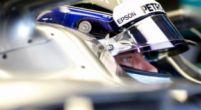 """Afbeelding: Bottas is er klaar voor: """"Doel om het beste seizoen uit mijn carrière te rijden"""""""