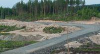 Afbeelding: Eerste stap gezet voor Finse Grand Prix: Mogelijk op zelfde circuit als MotoGP